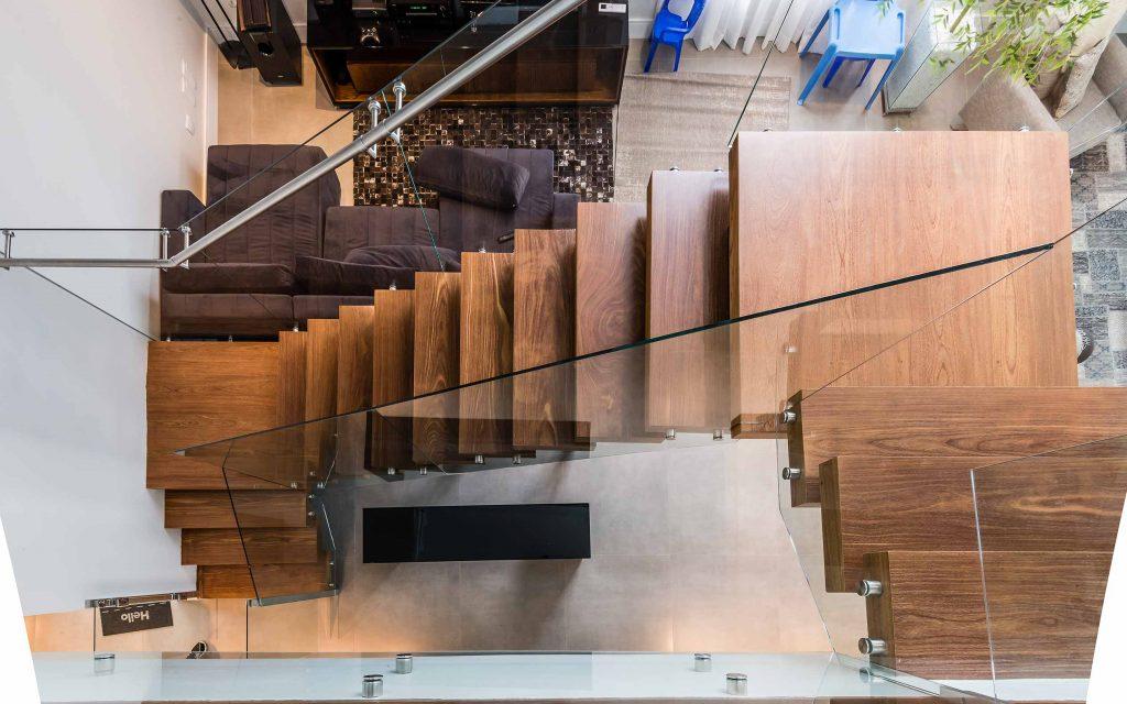 Mais transparência na arquitetura dos extremos em 2020